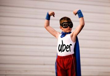 super_uber