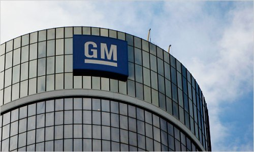 gm_building