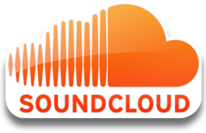 soundcloud-icon.jpg