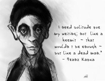 solitude2