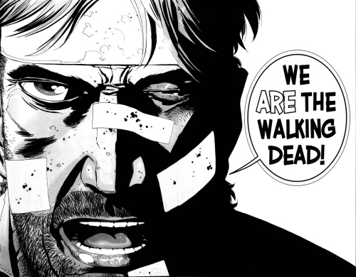 walking-dead-image